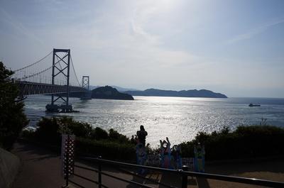 鳴門大橋3.JPG