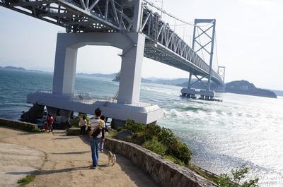 鳴門大橋4.JPG