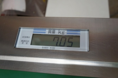 5.21�D.JPG