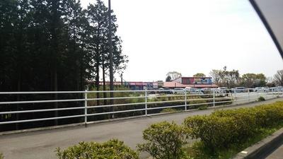 伊豆2.JPG