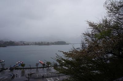 河口湖1日目�C.JPG