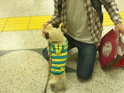 駅にて.JPG