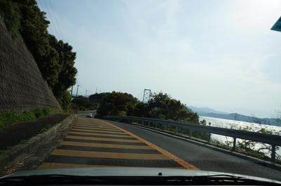 鳴門大橋1.JPG