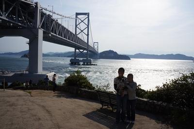 鳴門大橋9.JPG