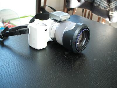 カメラ横から.JPG