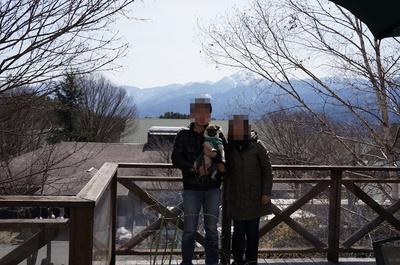 八ヶ岳2日目�I.JPG